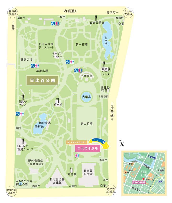 tokyo jr map with Hibiyakouen on Japan Rail Pass likewise Pag4 likewise Tokyo chikatetu besides 18818 furthermore File Keiyo Line Linemap.